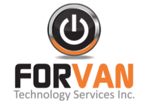 Forvan Technology Services